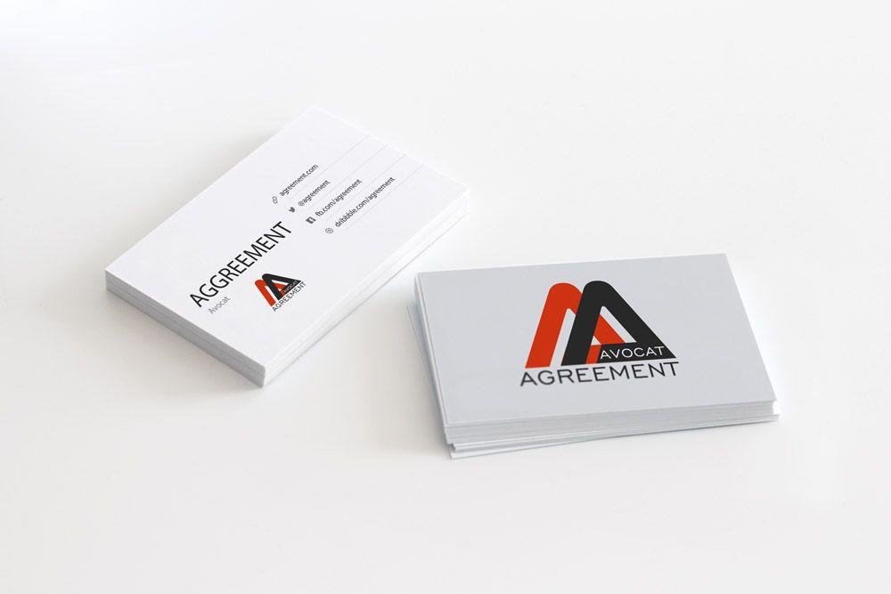 logo AGRREEMENT