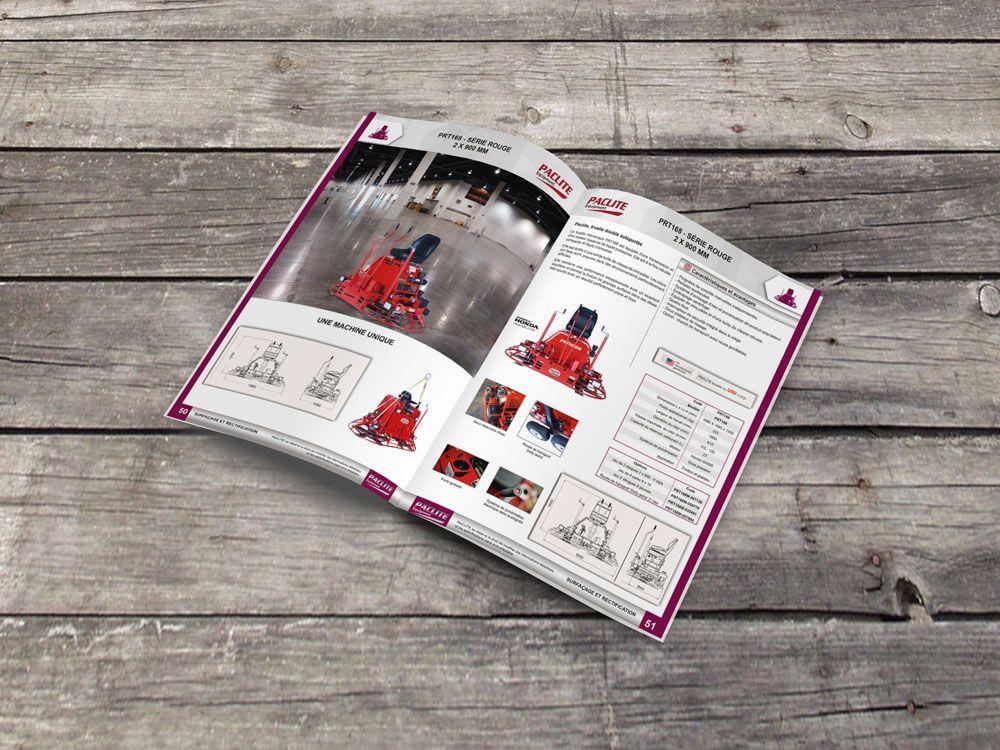 graphiste-94-catalogue-paclite