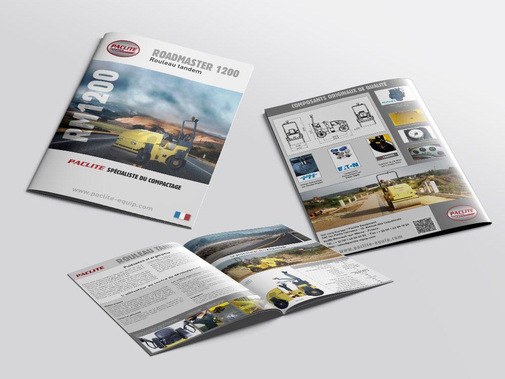 graphiste-94-steph-webdesign-brochure-paclite-rm1200