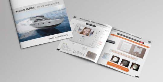 graphiste-94-steph-webdesign-brochure-urmet0