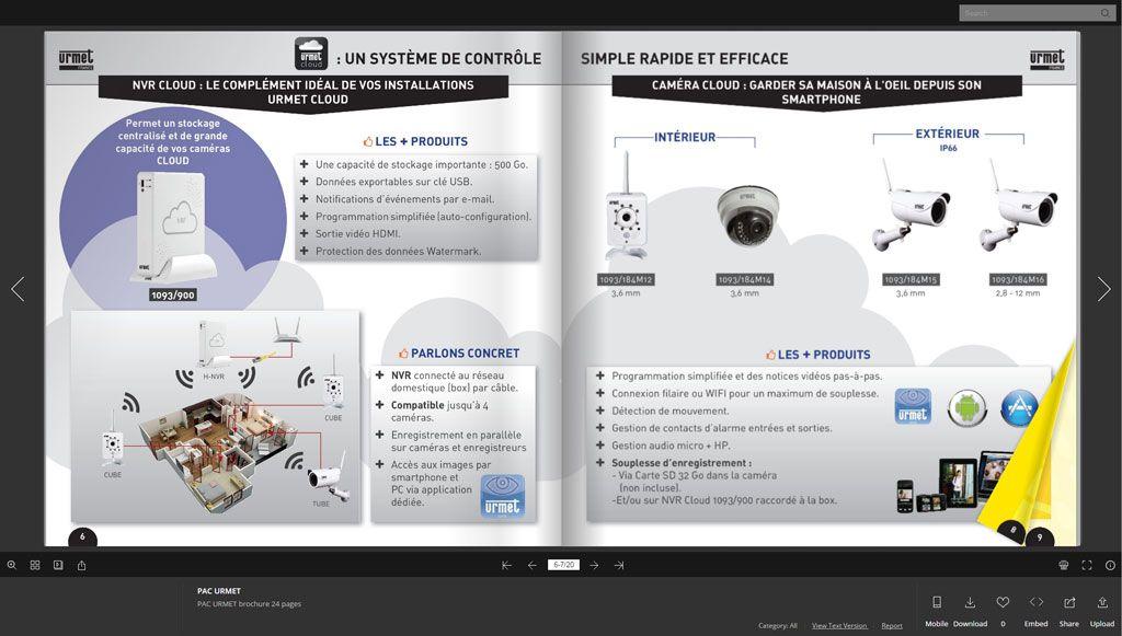 catalogue interactif-graphiste-94-steph-webdesign-multimedia