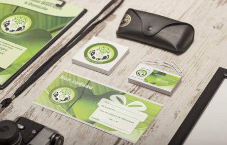 graphiste-94-steph-webdesign-identite-visuelle-reflexologie