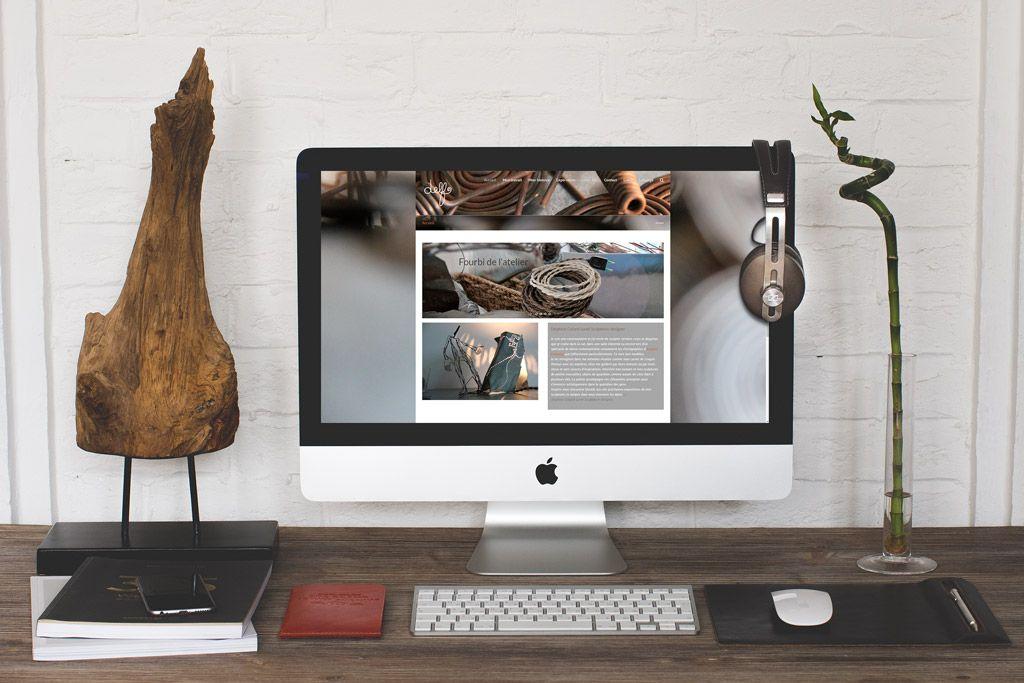 graphiste-94-steph-webdesign-site-internet-