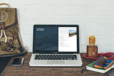 graphiste-94-steph-webdesign-site-internet-architecte