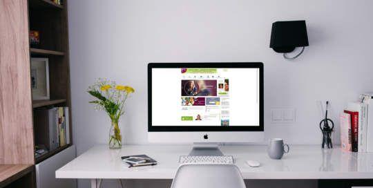 graphiste-94-steph-webdesign-site-internet-chrononutrition