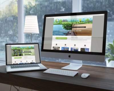 graphiste-94-steph-webdesign-site-internet-elius