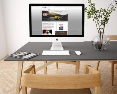 graphiste-94-steph-webdesign-site-internet-paclite
