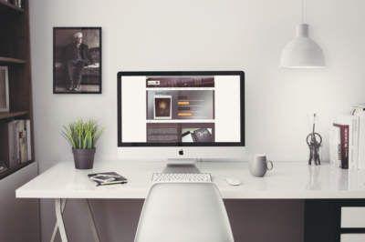 graphiste-94-steph-webdesign-site-internet-quartier-livre