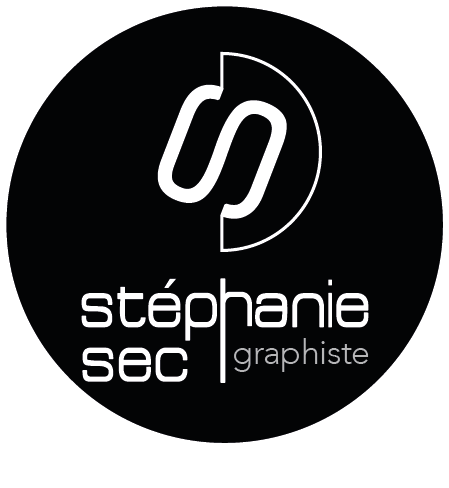steph-webdesign Graphiste / infographiste freelance web et print (94)