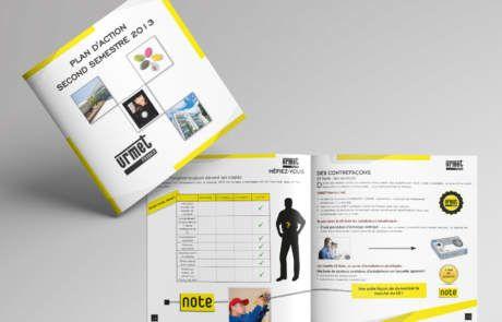 Brochure-brochure_URMET-stephanie-sec