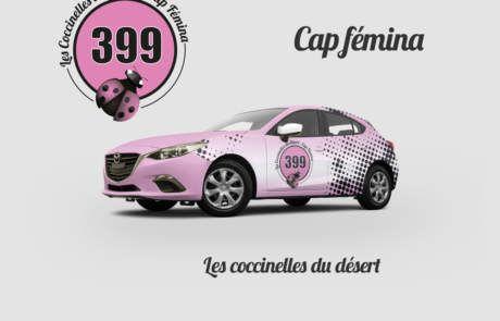 graphiste-94-logo-voiture-capfemina