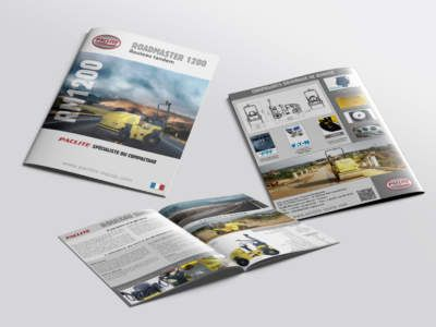 graphiste-94-steph-webdesign-brochure-paclite-rm1200