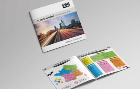 graphiste 94 brochure