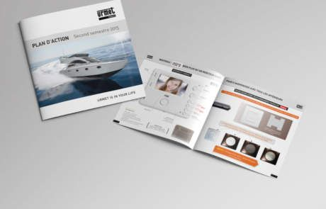 graphiste-94-steph-webdesign-brochure-urmet0