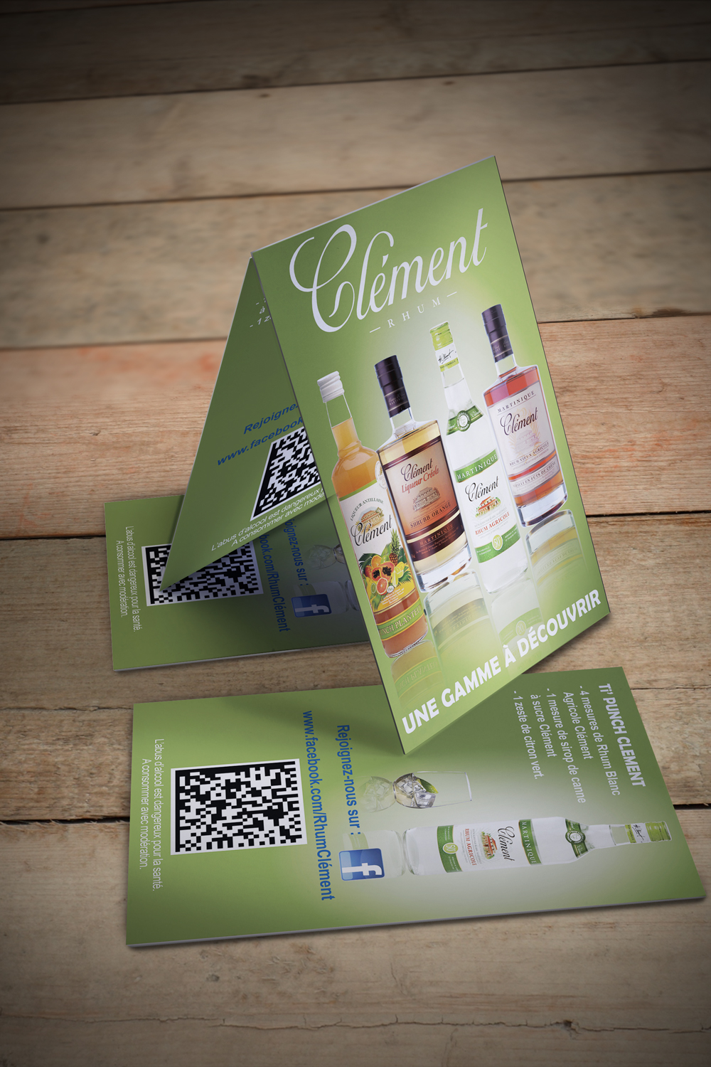 graphiste-94-steph-webdesign-pub-table-spiridom-clement02
