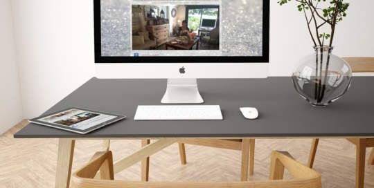 graphiste-94-steph-webdesign-site-internet-sandydeco