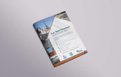 plaquette-entreprise-graphiste-94-stephanie-sec-steph-webdesign