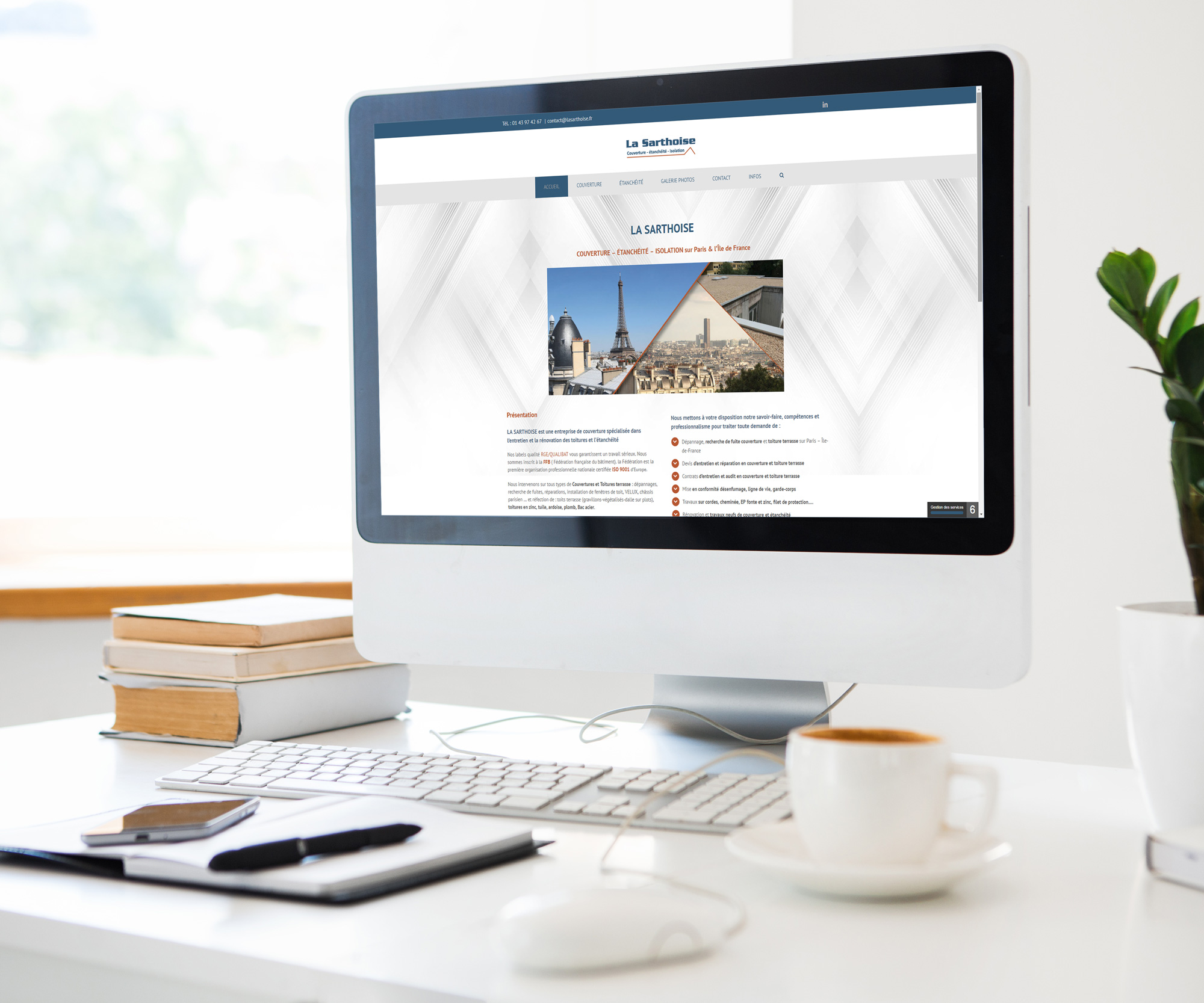 site-webdesigner-94-la-sarthoise-steph-webdesign.jpg