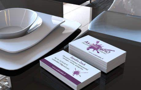 carte-viste-graphiste 94-steph-webdesign-asdeladeko