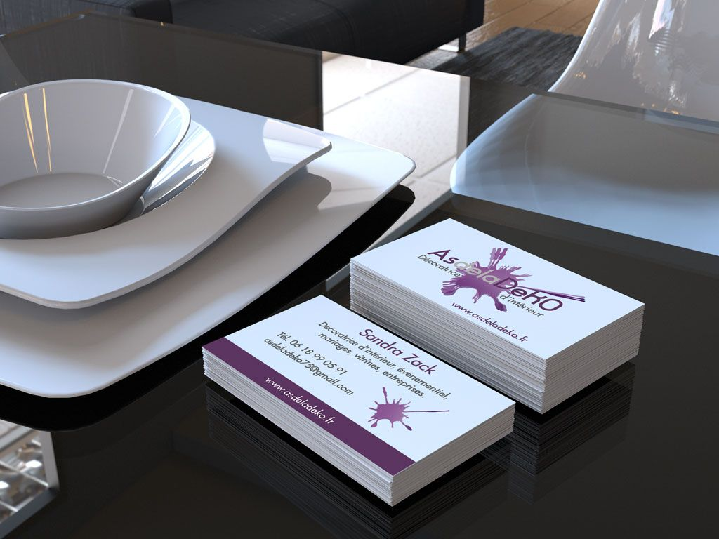 carte-viste-graphiste 94-steph-webdesign-asdeladeko