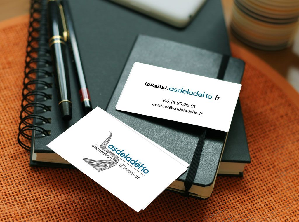 carte-viste-graphiste94-steph-webdesign-asdeladeko