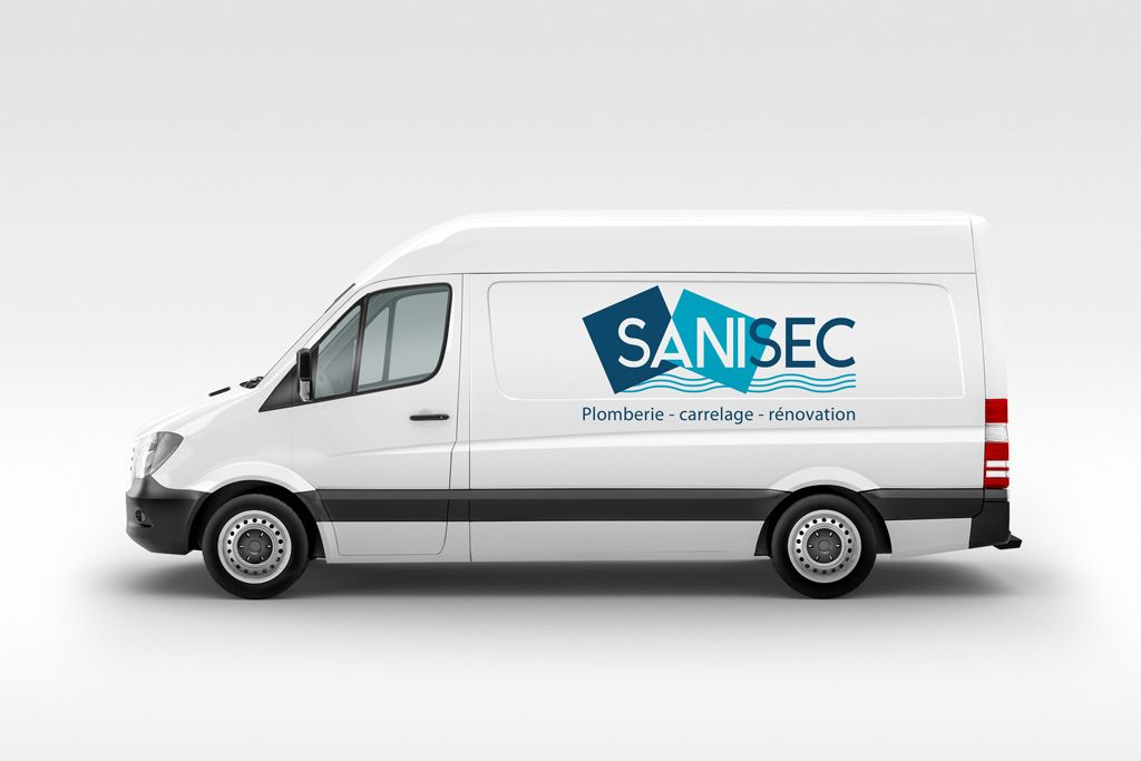 camion-sanisec-graphiste-94