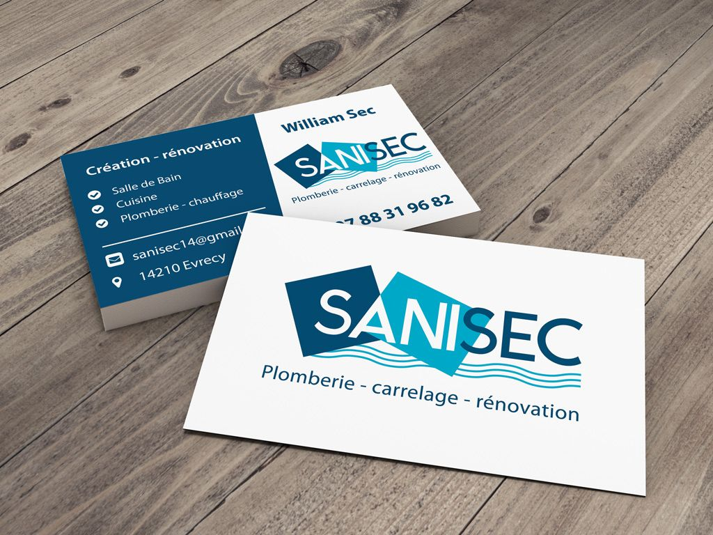 carte-sanisec-graphiste-94