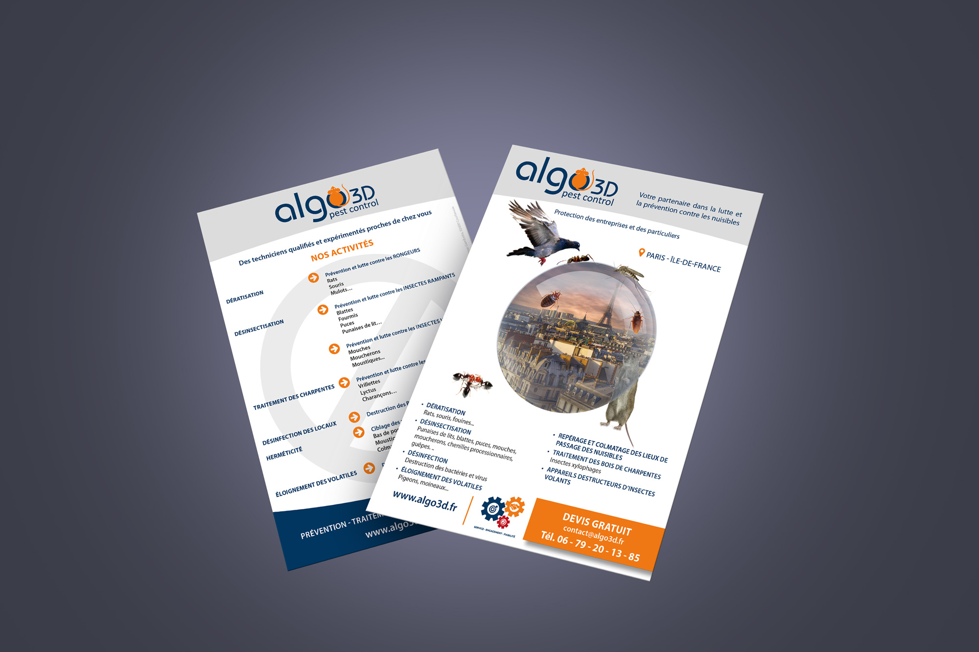 Flyer-graphiste-94-algo3D-stephanie-sec