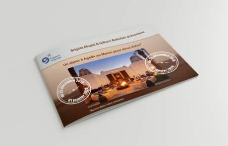 brochure-expert-voyage-graphiste-freelance94-steph-webdesign