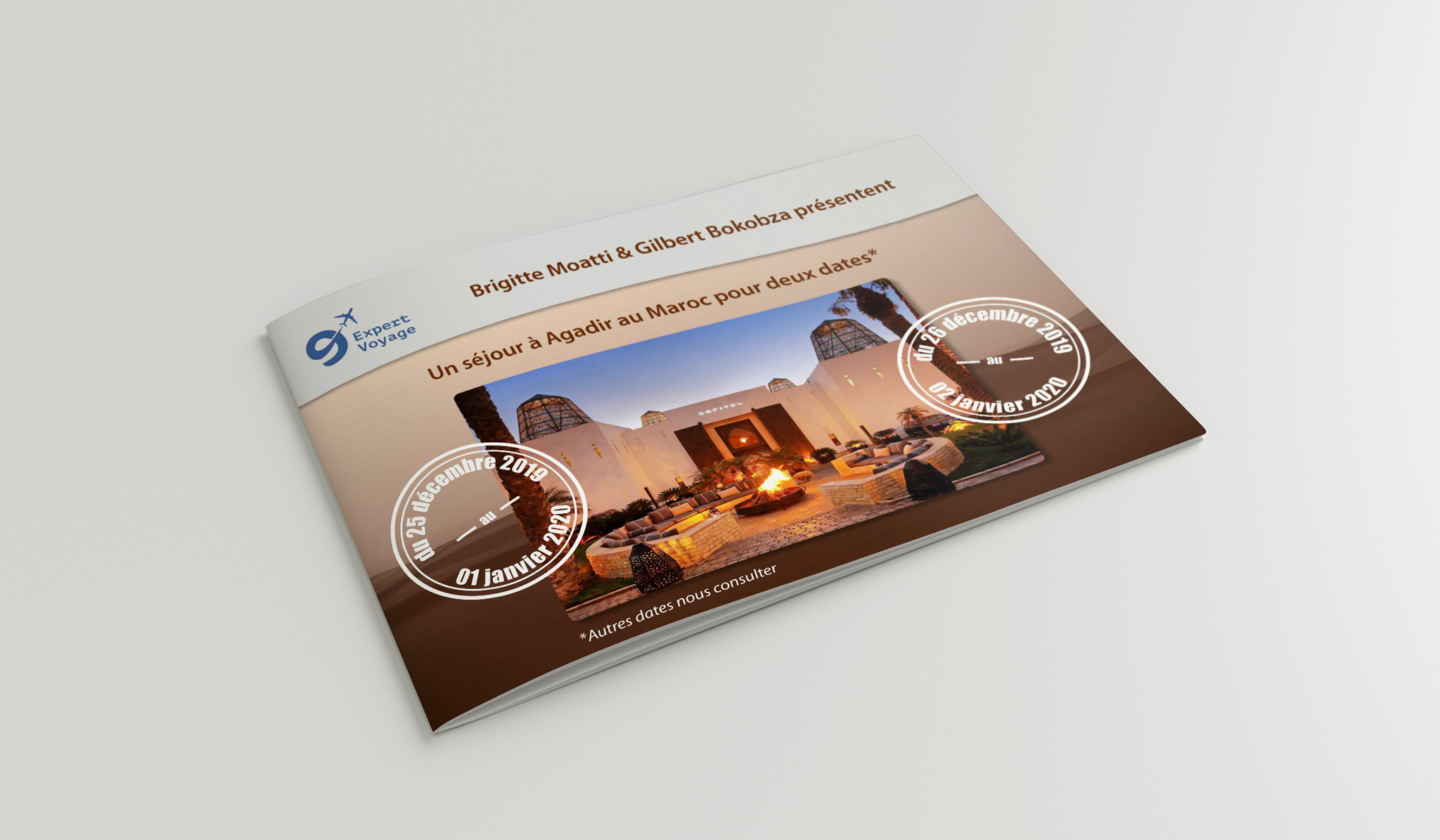 brochure-expert-voyage-graphiste-freelance94-steph-webdesign