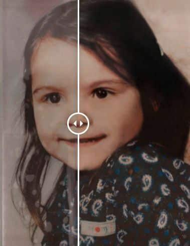 Retouche photo avant/ après 94